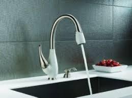 Kitchen Faucets Modern Kitchens Modern Kitchen Faucet Modern Kitchen Faucet Designs