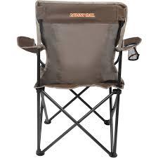 Best Folding Camp Chair Ozark Trail Basic Camo Camp Chair Walmart Com