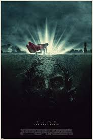 Dark Posters 60 Best Alternate Movie Poster Art Images On Pinterest Film