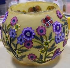1440 best polymer clay crafts images on pinterest clay ideas