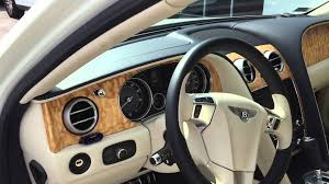 bentley flying spur 2 door bentley 4 door flying spur youtube
