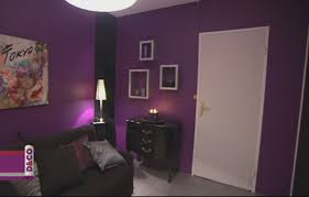deco chambre mauve chambre grise et violette les meilleures ides de la catgorie