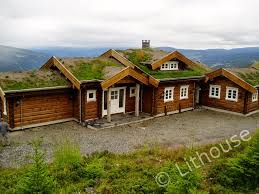scandinavian houses building eco wooden house scandinavian style log houses