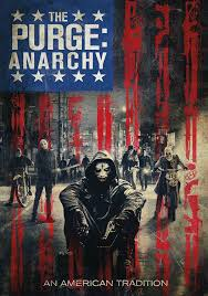 Alfa Img Showing Gt French Country Style Amazon Com The Purge Anarchy James Demonaco Movies Tv