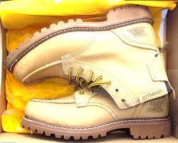 buy caterpillar boots sears caterpillar men u0027s covet honey beige