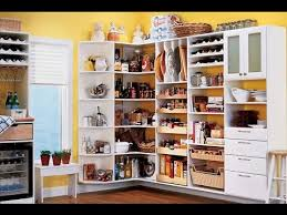 pantry organizers pantry organizers pantry closet organizers home depot youtube