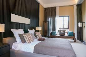 Luxury Bedrooms Interior Design by 83 Modern Master Bedroom Design Ideas Pictures