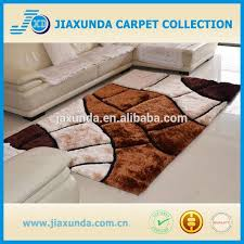 3d Area Rugs 3d Area Rugs Wholesale Area Rug Suppliers Alibaba