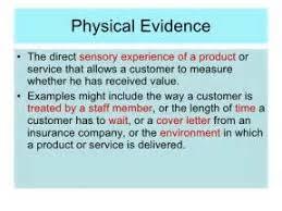 cover letter customer service order custom essay