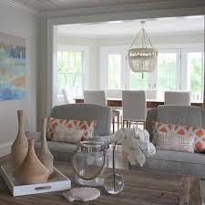 gray reclaimed wood coffee table balustrade salvaged wood coffee table design ideas