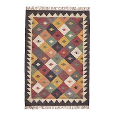 Crate And Barrel Carpet by Flooring Flat Weave Rugs Sale Dhurrie Rugs Crate And Barrel
