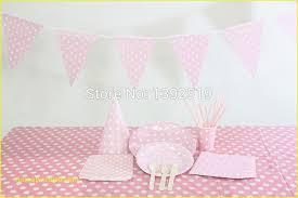 red white polka dot table covers black and white polka dot table runner inspirational free shipping