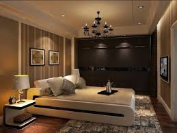 Pop False Ceiling Designs For Indian Bedrooms