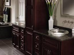 hgtv com marble countertops in bathroom sp0151 granite vanity s4x3 jpg rend