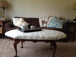 Coffee Table Trays by Coffee Table Charming Ideas Of Coffee Table Tray Decorating Table
