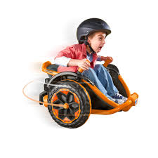 power wheels ride on toys walmart com