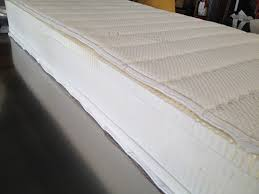 Most Comfortable Bed by Adjustable Bed Mattresses Adjustable Bed Latex Mattress 100