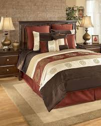 Brown Queen Size Comforter Sets 0 Cheap King Size Comforter Sets For Examplary 1000 Ideas About