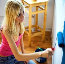 Schlafzimmer Farbe Bordeaux Farbpsychologie Warum Nicht Jede Farbe In Jedes Zimmer Passt Welt