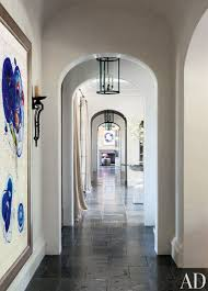hallway inspired hallway designs that are far from boring photos