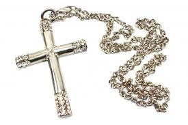 christian jewlery christian jewelry lovetoknow
