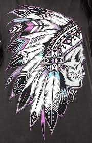 indian headdress tattoo on ribs tattoo girl indian in headdress google search projects to try