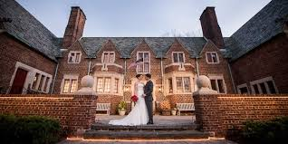 south jersey wedding venues south jersey wedding venues wedding venues wedding ideas and