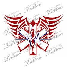flight medic tattoos all the best flight in 2018