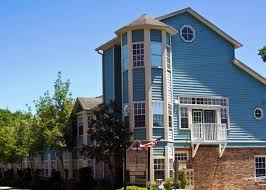 1 Bedroom Apartments Gainesville by Full List Apartments Apartment Search Gainesville Fl