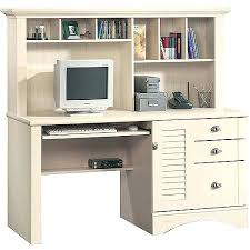 antique white desks antique white wood office chair u2013 konsulat