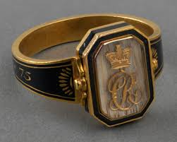 mourning ring of mourning a resource for mourning memorial sentimental