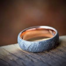wedding bands world jewelry by johan s wedding bands are out of this world artfully