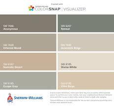 49 best laurel paint fabric scheme images on pinterest paint