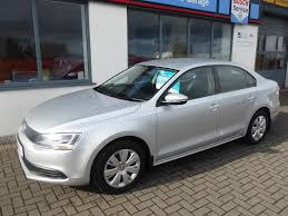 volkswagen bora 2006 used volkswagen jetta diesel for sale motors co uk