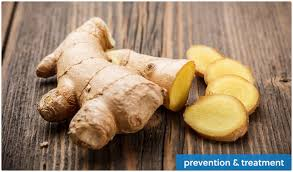Image result for tea adding ginger