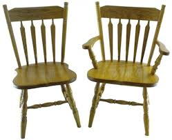 dining chairs wonderful spanish colonial dining chairs design