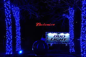 brewery lights fort collins brewery lights returns to fort collins in 2016 pictures