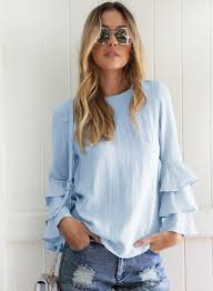 blouses for fashion shirts blouses for up to 60 roawe s