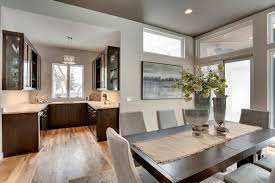 dining tables expandable dining room tables for small spaces 8