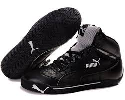 drift cat mens shoes mens drift cat 098 sale up to 90 for