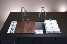 Kohler Wall Mount Kitchen Faucet Faucet Kohler Karbon Faucet Price Kohler Faucet Kohler Karbon