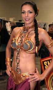adrianne curry images 22 best adrianne curry images on pinterest she is accessories