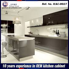 autocad kitchen design autocad kitchen design and kitchen design
