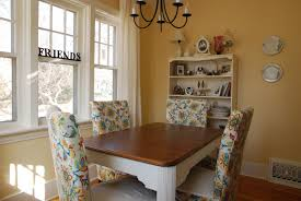 Cozy Dining Room Dining Room Cozy Wood Dining Table With Decorative Walmart Dining