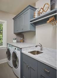 Laundry Room Bathroom Ideas Colors Best 25 Blue Gray Paint Ideas Only On Pinterest Blue Grey Walls