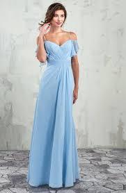 wedding dresses houston wedding dresses houston for previous next 27 wedding dress