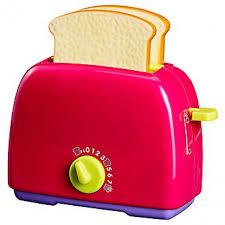 toaster kinderküche spielzeug toaster pink ernstings family ansehen