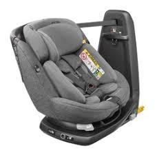 comparatif siège auto bébé siège auto transport voyage la redoute