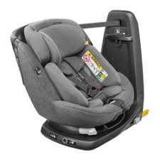 destockage siege auto siège auto groupe 0 1 puériculture bébé la redoute