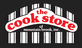 bridal registry inc bridal registry the cook store of mountain brook inc